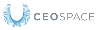 CEO Space Courses